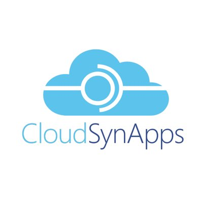 CloudSyn Apps